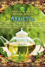 AnxieTea 2 oz