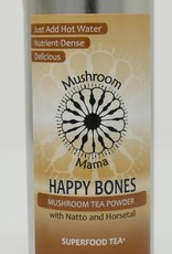 Mushroom Mama Happy Bones Tea
