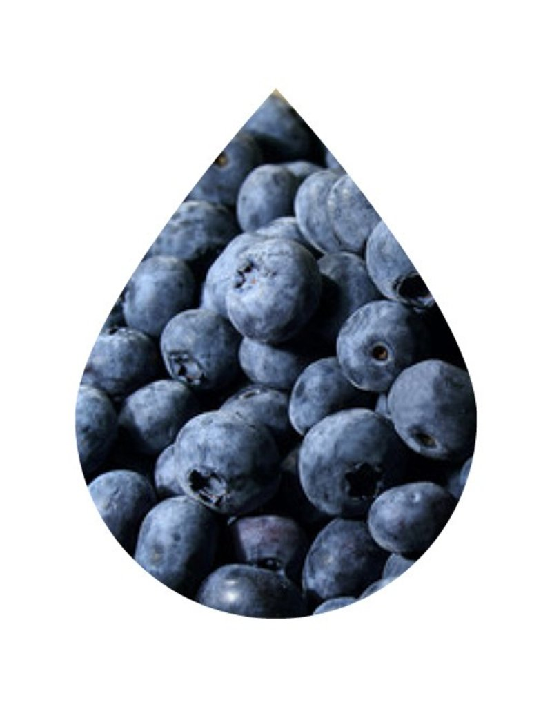 Wild Blueberry Dark Balsamic