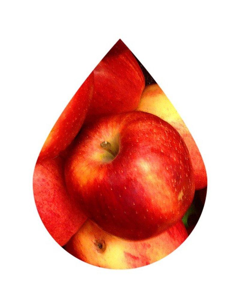Red Apple Dark Balsamic