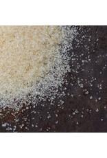 Habanero-Organic Sugar