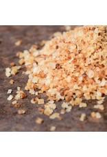 Habanero Pepper Salt