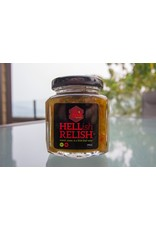 SHE DEVIL HELLISH RELISH 190ML REGULAR