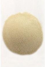 Salted Caramel-Organic Sugar