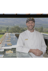 LAKE COUNTRY-The Art of Artisan Cheese; the Tasting Experience! Friday, May 10, 6:30-8:30 P.M.