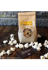 Ancient Grain Popping Corn 454g