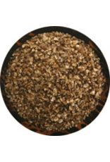 Durango Hickory - Smoked Sea Salt