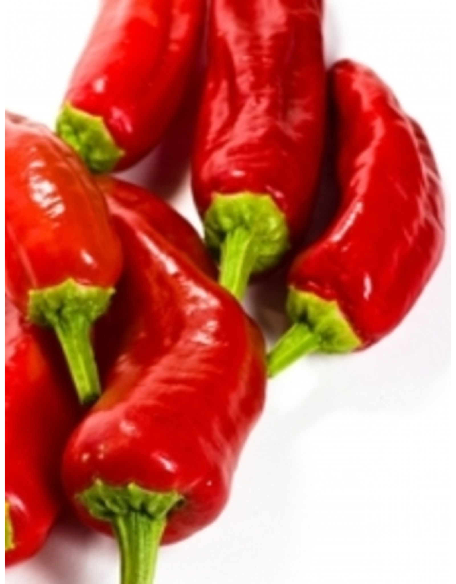 Fused Cayenne Chili Spicy