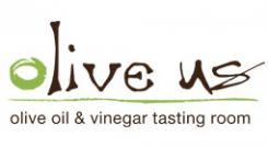 Olive Us