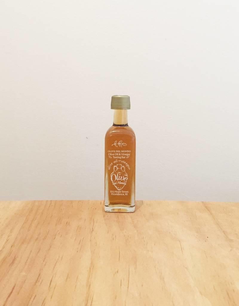 Passion Fruit White Balsamic