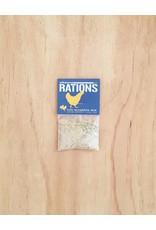 Phoney Baloney's Phoney Baloney's Rations Tofu Scramble Mix