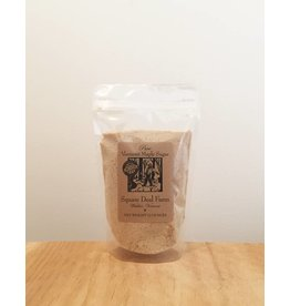 Square Deal Farm Square Deal Farm Pure Maple Sugar 12oz