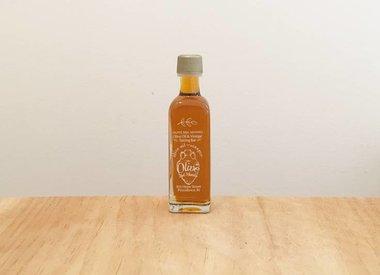 Sesame Oil