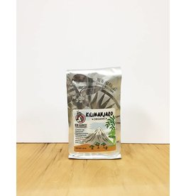 New Harvest New Harvest Organic Coffee (Kilamanjaro)
