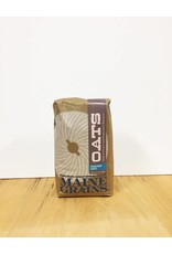 Maine Grains Maine Grains Cracked Oats 1.75lbs