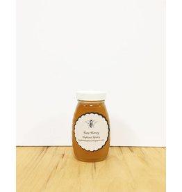 Highland Apiary Highland Apiary Raw Honey (Non-Vegan)