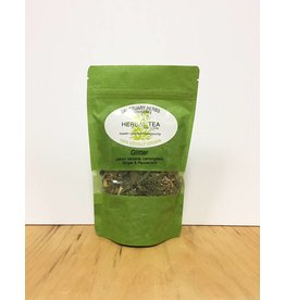 Sanctuary Herbs of Providence Sanctuary Herbs Tea (Glitter)