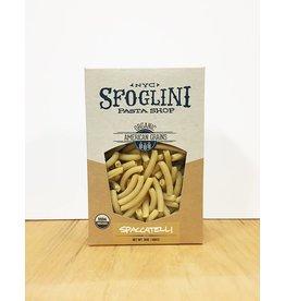 Sfoglini Sfoglini Organic Spaccatelli