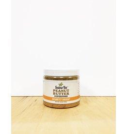 Sano Be Superfoods Sano Be Peanut Butter (Hearty Hemp)