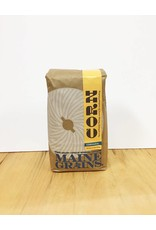 Maine Grains Maine Grains Cornmeal 2.4lbs
