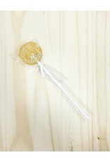 Popette of Pendulum RI Popette Lollipop (Lemon Lime)