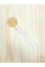 Popette of Pendulum RI Popette Lollipop (Lemon Lime)