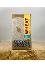 Maine Grains Maine Grains Organic Sifted Flour 2.4lbs