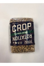 Maine Grains Maine Grains Organic Pinto Beans 1lb