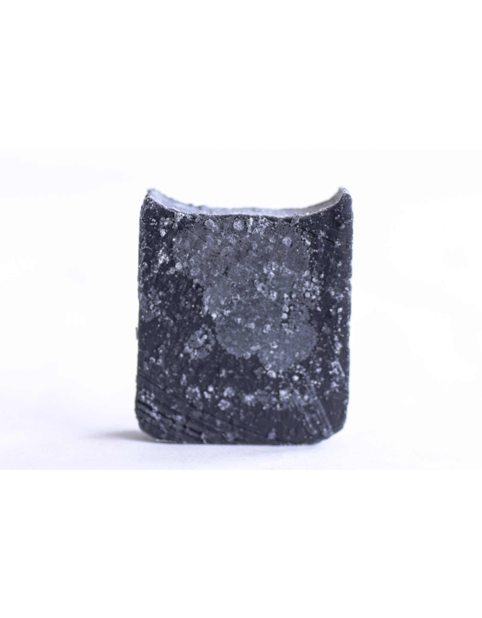 No Tox No Tox Life ONYX Detoxifying Charcoal Cleansing Bar