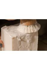 No Tox No Tox Life Casa Agave™ Dishwashing & Vegetable Hand Brush