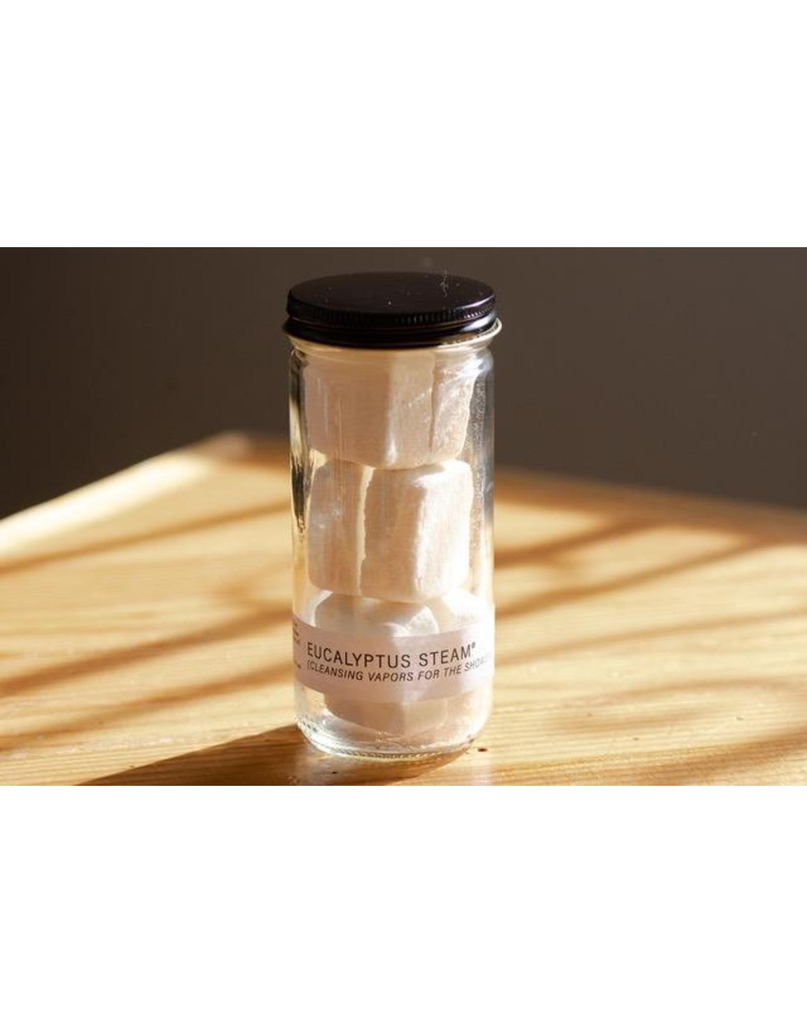 No Tox No Tox Life Eucalyptus Steam® Jar