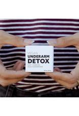 No Tox No Tox Life Underarm Detox Bar