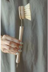 No Tox No Tox Life Casa Agave™ Long Handle Dish Brush