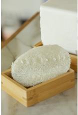 No Tox No Tox Life Moso Bamboo Soap Shelf