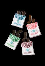 Akua Akua Kelp Jerky (Sesame & Nori Sea Salt)