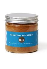 La Boite La Boite Smoked Cinnamon N1.8