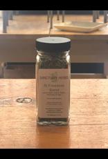 Sanctuary Herbs of Providence Sanctuary Herbs (RI Freedom Blend)