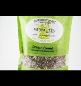 Sanctuary Herbs of Providence Sanctuary Herbs Tea (Dream Sweet)