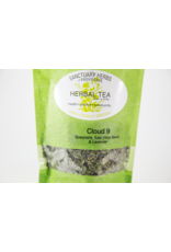 Sanctuary Herbs of Providence Sanctuary Herbs Tea (Cloud 9)
