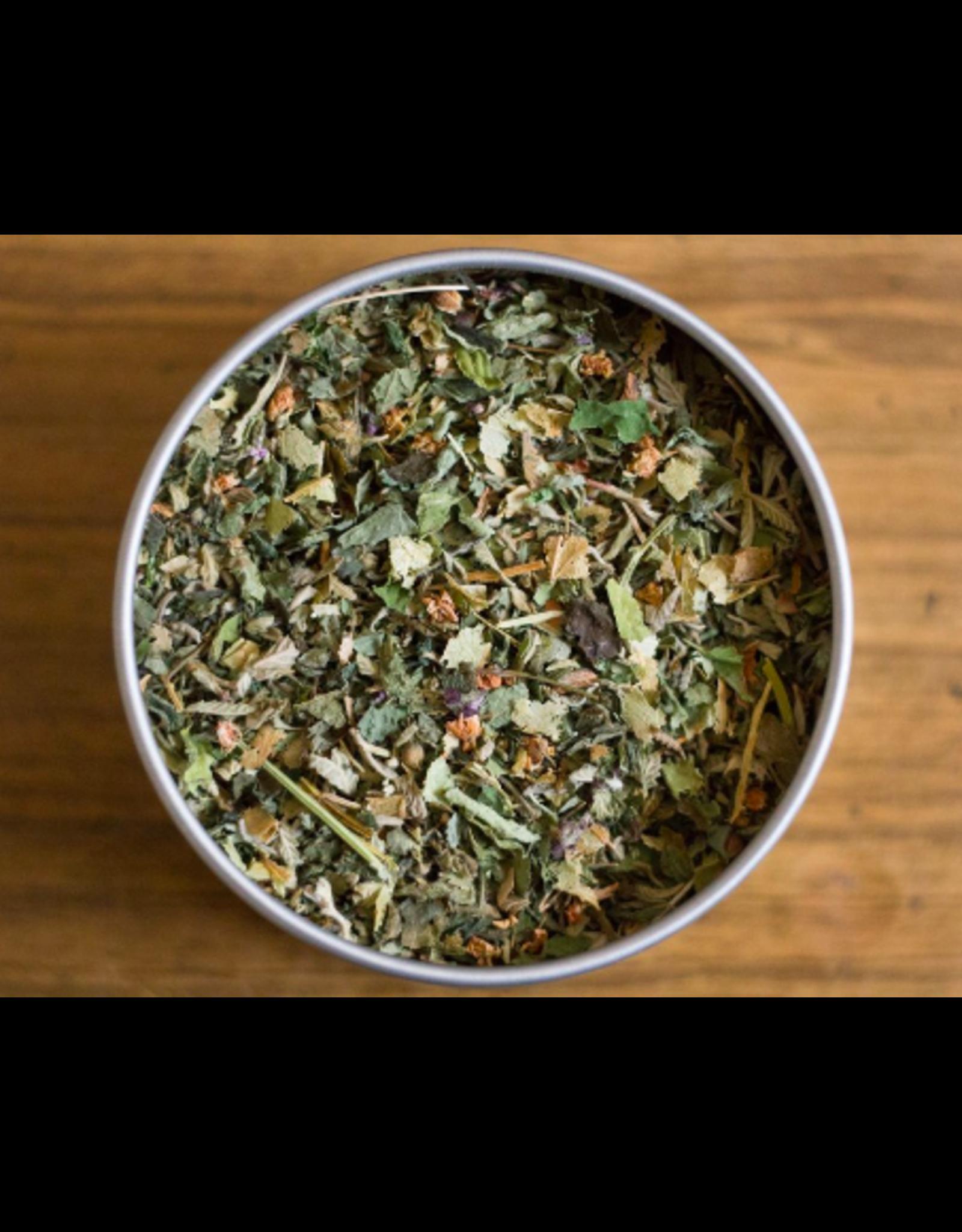 Radia Herbs Radia Herbs Tea (Lift)