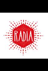 Radia Herbs Radia Herbs Tea (Marathon)