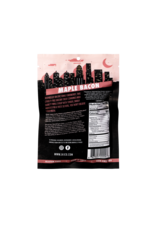 Louisville Vegan Jerky Co. Louisville Vegan Jerky (Maple Bacon)