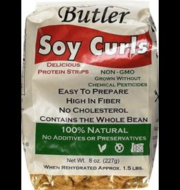 Butler Foods Butler Soy Curls