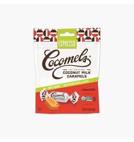 Cocomel Cocomel Coconut Milk Caramel (Espresso)
