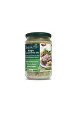 Seasonello Seasonello Bologna Herbal Salt