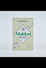 Maldon Maldon Sea Salt Flakes 8.5oz