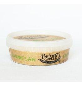 Barrett's Garden Farmesan 5.5 oz