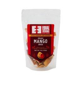Equal Exchange Equal Exchange Organic Fruit Dried Mango 5 oz