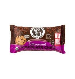 Equal Exchange Equal Exchange Organic Bittersweet Chocolate Chips 10oz