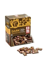 Equal Exchange Equal Exchange Chocolate Mini (Dark)